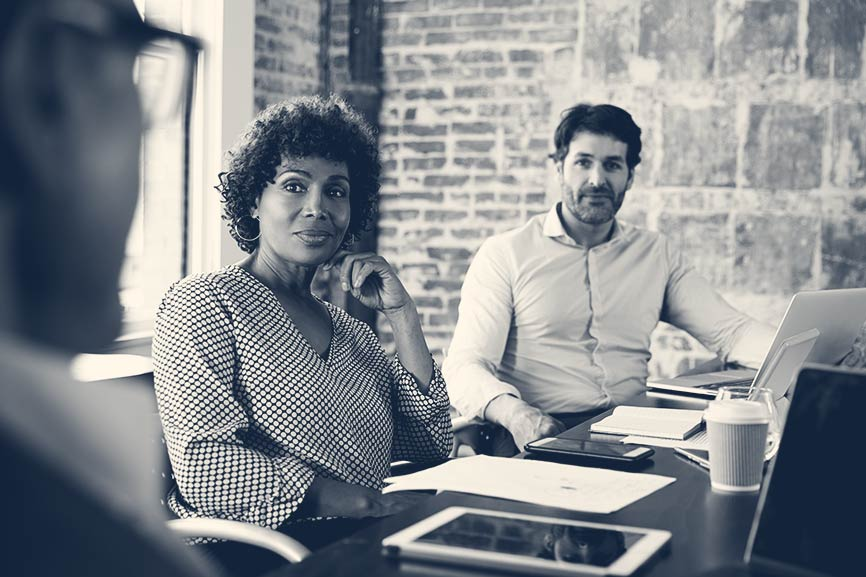 entrepreneur mentoring