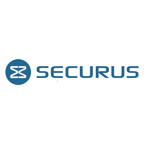 Securus Medical Group - JumpStart