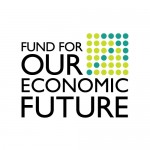 sponsor-fund-for-our-economic-future
