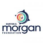 sponsor-burton-d-morgan
