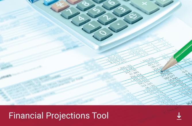 financial-tool