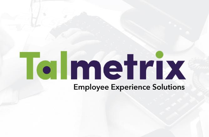 JumpStart Inc. Announces Investment in Talmetrix