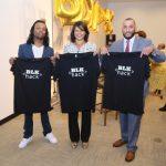 BLK Hack Cleveland Launch