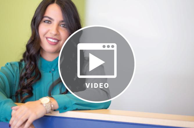 Entrepreneur Insight: Alysha Ellis, Healthy Living Kitchen