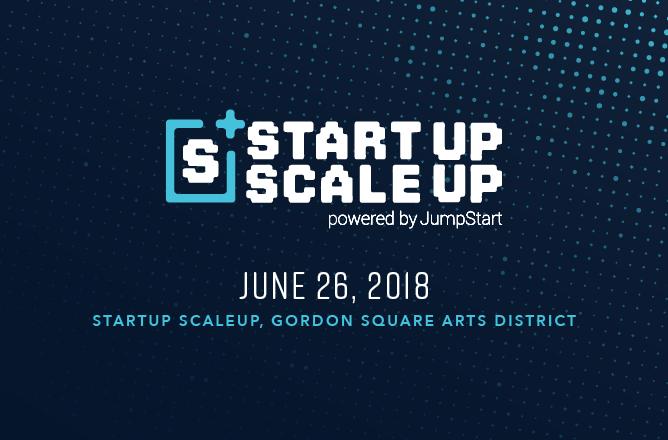 Startup Scaleup