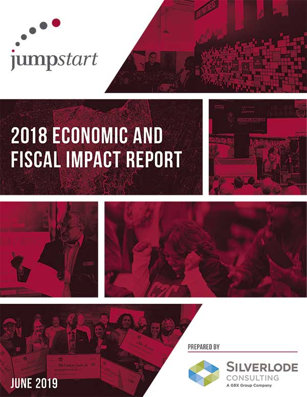 2018 Economic and Fiscal Impact Report