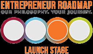 Entrepreneur Roadmap Launch Stage